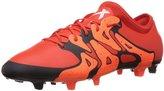 adidas X15.2 FG / AG Mens Soccer Boots / Cleats