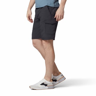 Lee Men's Performance Series Extreme Comfort Tech Cargo Short