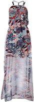 Molly Bracken Long dresses