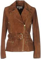 MICHAEL Michael Kors Jackets - Item 41674100