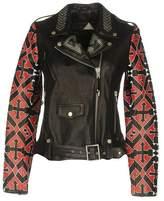 HTC Jacket