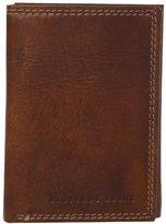 Geoffrey Beene Men's Durham Trifold Wallet