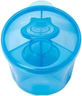 Dr Browns Dr. Brown's 8 Ounce, BPA Free, Slim Design Formula Caddy Bottle