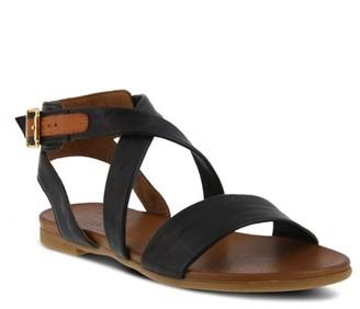Spring Step Lyndsey Gladiator Sandal