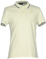 Blauer Polo shirts - Item 37944213