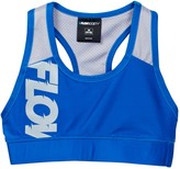 Flow Society Solid Sports Bra (Little Girls & Big Girls)