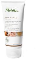 Melvita Organic Stretch Mark Prevention 5.07oz