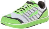 Altra Women's Intuition II Running Shoe