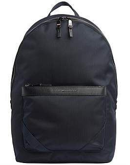 Tommy Hilfiger Elevated Nylon Backpack