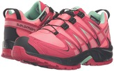 Salomon Xa Pro 3D Cswp (Little Kid/Big Kid)