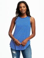 Old Navy High-Neck Tank for Women