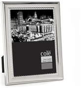 Philip Whitney Bead Picture Frame