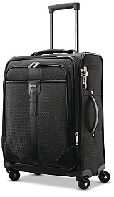 Hartmann Luxe Carry On Expandable Spinner