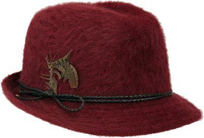 Hat Attack Fedora Hat