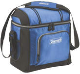 Coleman 16-Can Soft-Sided Cooler with Removable Liner
