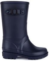Igor Piter Rain Boots