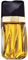 Estee Lauder Knowing Eau de Parfum Spray 75ml