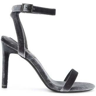 Senso Tyra I sandals