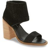 Kelsi Dagger Brooklyn Women's Merrik Sandal