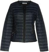 Naf Naf Down jackets - Item 41707178