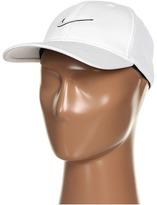 Nike Heritage Dri-Fit Mesh Adjustable