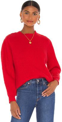 MISA Dominique Sweater