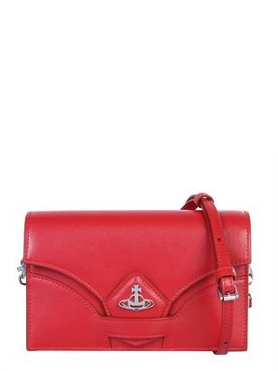"""Vivienne Westwood Small """"Rosie"""" Shoulder Bag"""