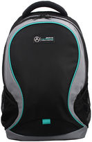 Traveler's Choice TRAVELERS CHOICE Mercedes AMG Petronas Backpack