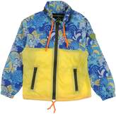 KILT HERITAGE Jackets - Item 41705506