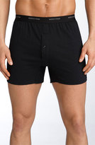 Nordstrom Men's 3-Pack Supima Cotton Boxers