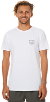Swell Tradition Mens Tee White