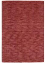 Waverly Grand Suite Cordial Area Rug by Nourison (8' x 10'6)