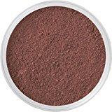Bare Escentuals Bare Minerals All Over Face Powder, Color Glee, 0.05 Ounce