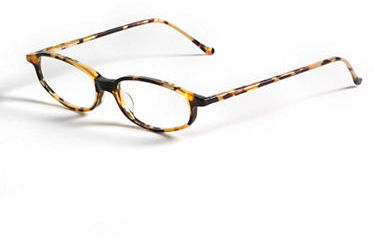 Corinne McCormack Nicole Reading Glasses