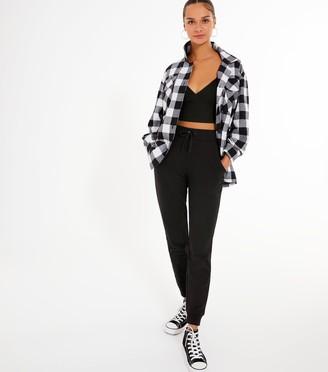 New Look Slim Fit Joggers