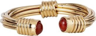 Gas Bijoux Ariane ring