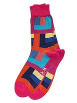 Thomas Pink Thomas Pink Holt Socks