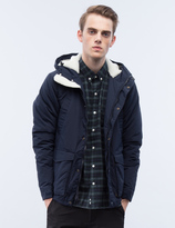 Penfield Hosston Jacket