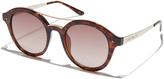 Seafolly Hyams Sunglasses