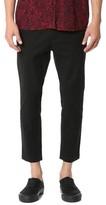 RVCA Hitcher Pants