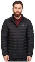 Vans 66th Parallel Mountain Edition Jacket