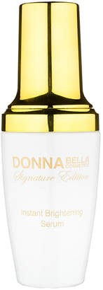 Donna Bella Signature Edition 1.0 Fl Oz Instant Brightening Serum