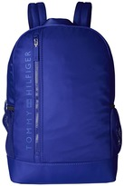 Tommy Hilfiger Urban-Core Backpack-Nylon