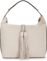 Rebecca Minkoff Isobel leather hobo bag