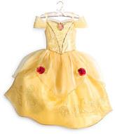 Disney Belle Costume for Kids