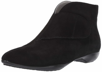 Jambu Women's Verona Ankle Boot
