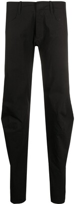 Veilance Slim Fit Trousers