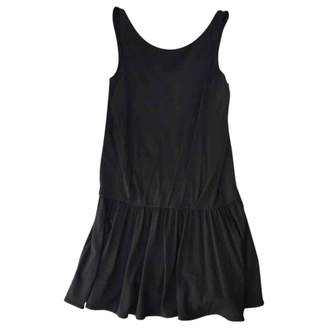 Marc by Marc Jacobs Grey Other Dresses