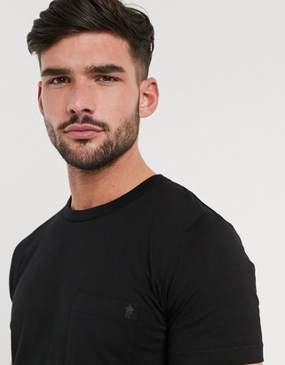 French Connection organic cotton t-shirt