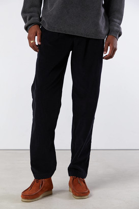 Urban Outfitters Double Pleated Corduroy Pant